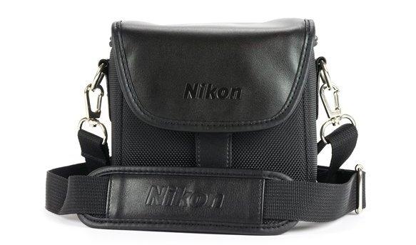 Geanta Nikon CS-P08 pentru Nikon Coolpix P/L